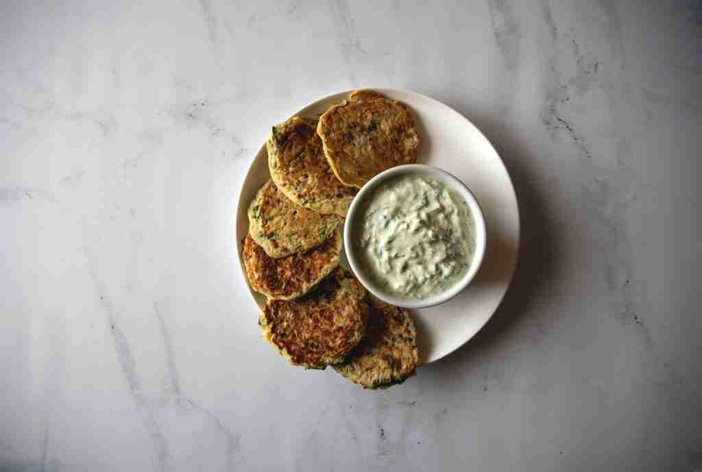 Greek Food Cooking Classes
