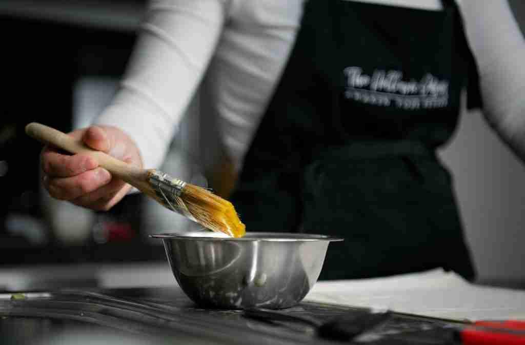 Cooking School Melbourne